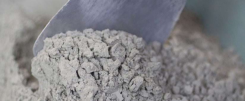 Чем перемешивают цементный раствор текстура бетон опалубка