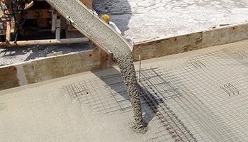 Как купить бетон в Истре и не быть обманутым?